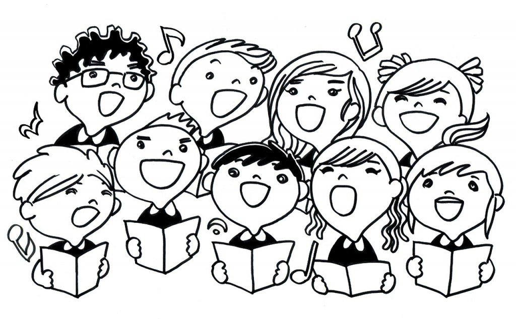 singing-18382_1280