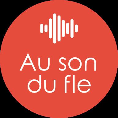 Au son du fle - Michel Billières