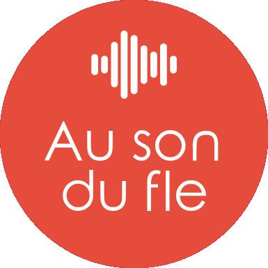Au son du fle – Michel Billières