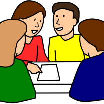 students_group_work-300px