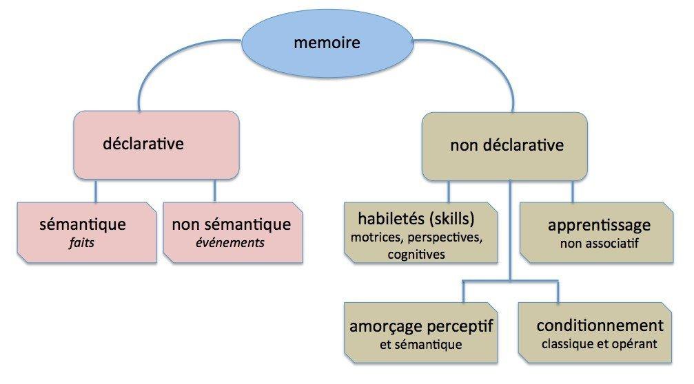 download Organizational culture and leadership