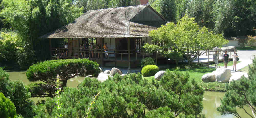Les affects dans l 39 apprentissage des langues au son du for Le jardin du michel 2016