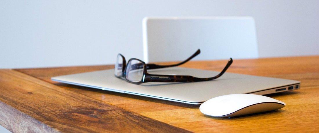 éducation numérique, TICE et e-approches dites innovantes