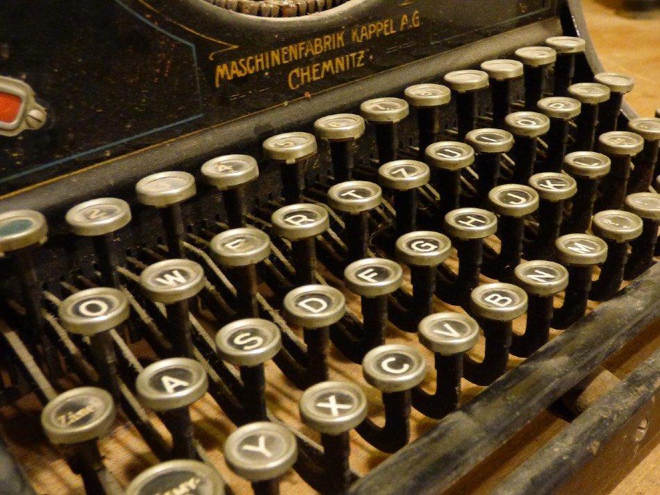 L'Alphabet Phonétique International c'est génial, lis! — Au son du fle - Michel Billières